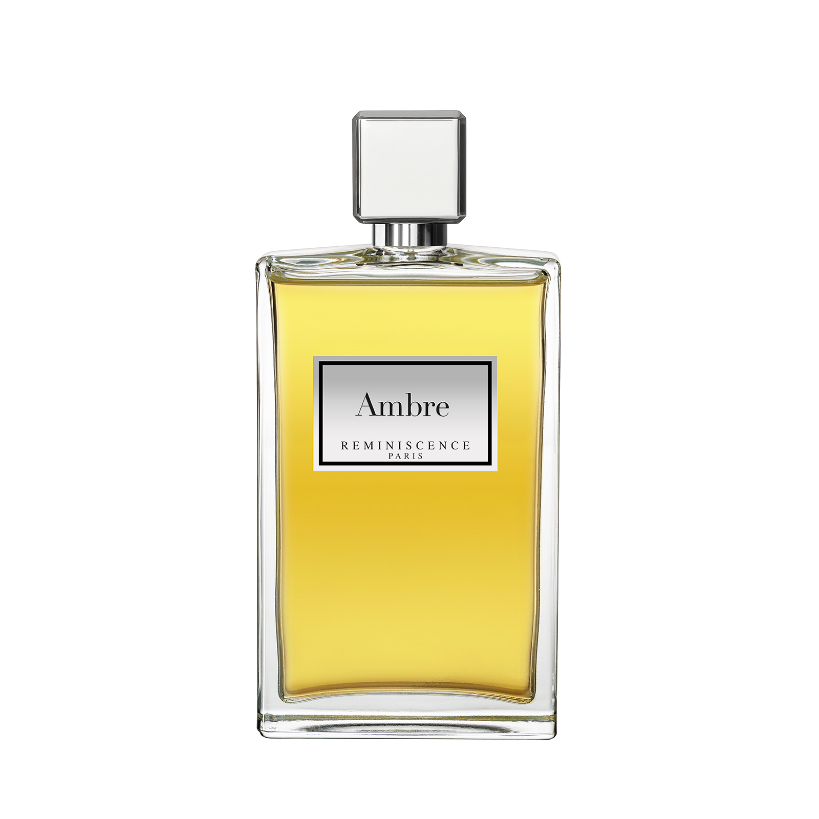 Ambre Reminiscence 50ML 45€