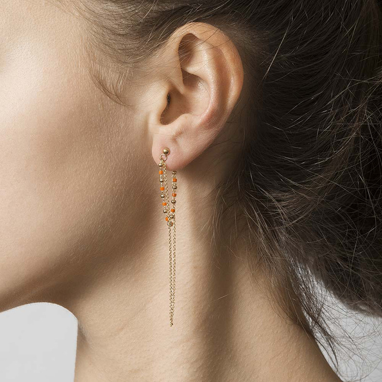 boucle-d-oreille-pendante-perle_4
