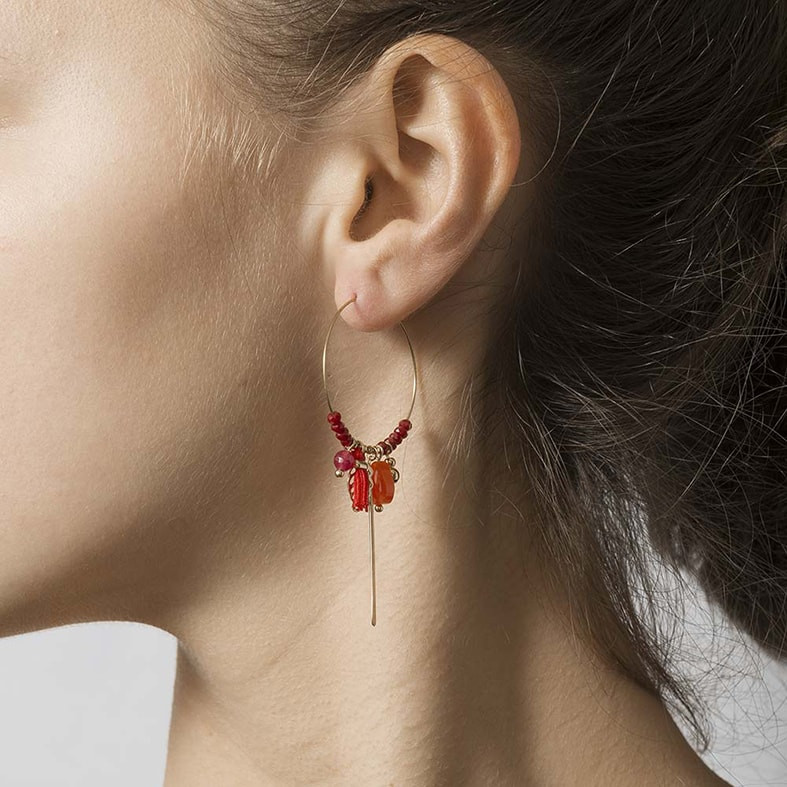 boucles-creoles-perles-rouges-min