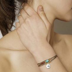 bracelet-boudha-taupe-2-min