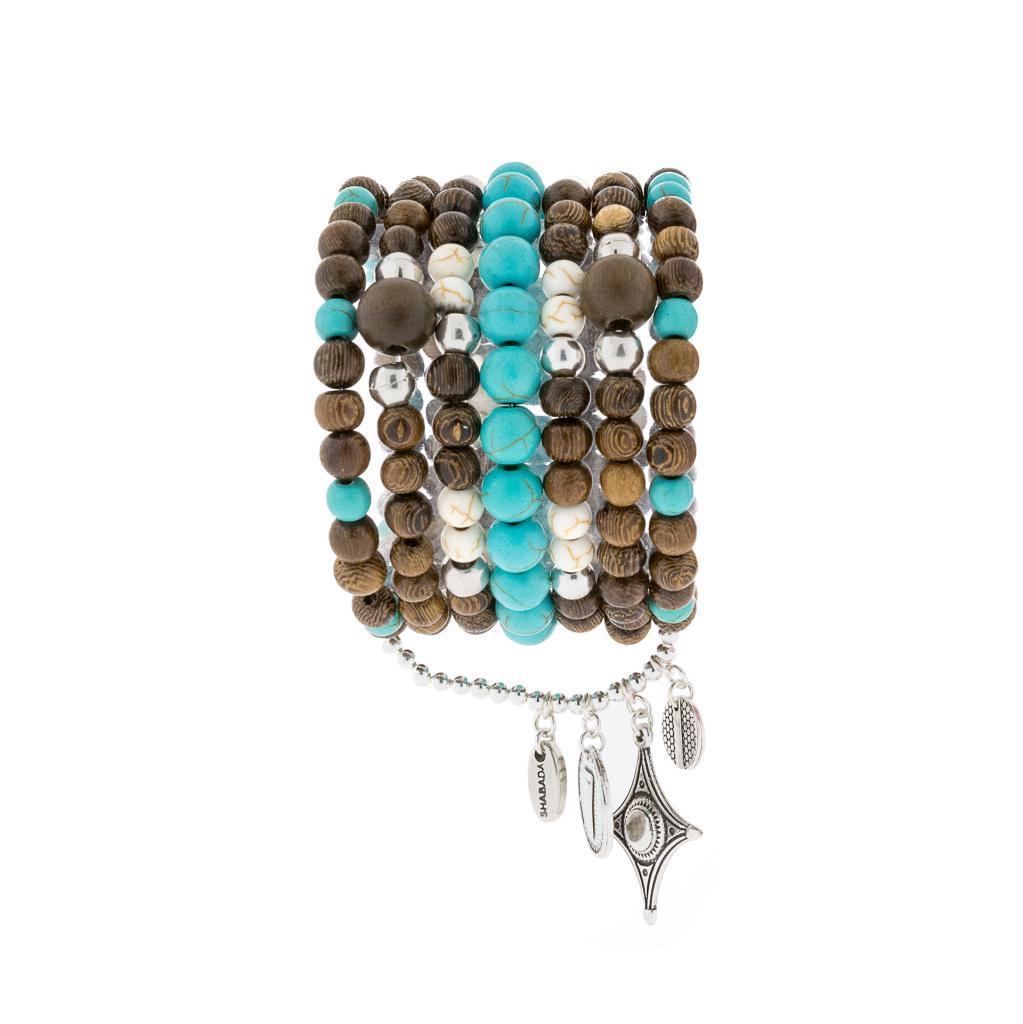 Bracelet SHABADA