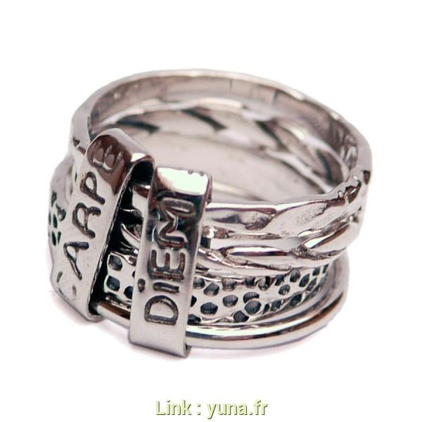 magnifique-bague-yuna-argent-bague-carpe-diem-multi-anneaux-en-ar-4701 72€