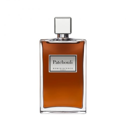 patchouli Reminiscence 45€