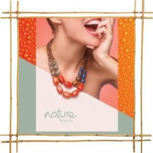 Découvrir Nature Bijoux