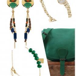 bijoux ZAG