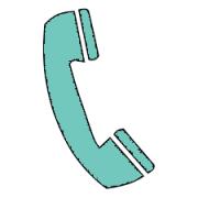 Tel 1