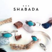 bijoux SHABADA