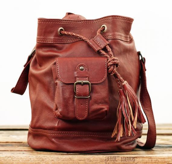 31 le-faneur-brun-sac-seau-cuir-vintage-paul-marius-1