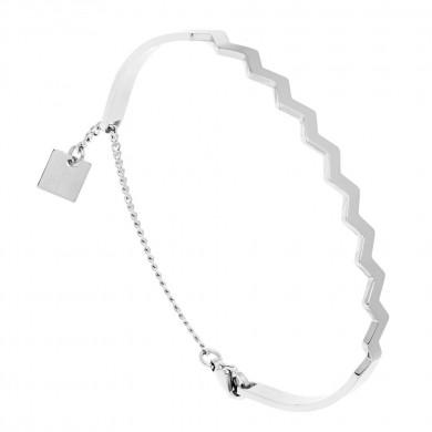 bracelet-jonc-argent-zag