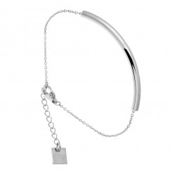 bracelet-jonc-argente 21€ ZAG BIJOUX