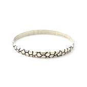Bracelet-Jonc-Mtal-Argent-Shabada-32502A_170x170