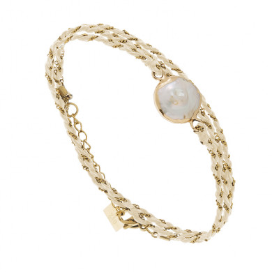 bracelet-multitours-nacre-blanc 44€