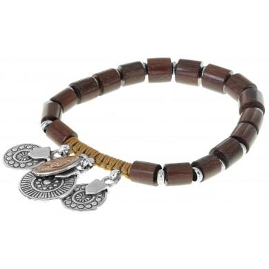 Bracelet Nevada 13--29674