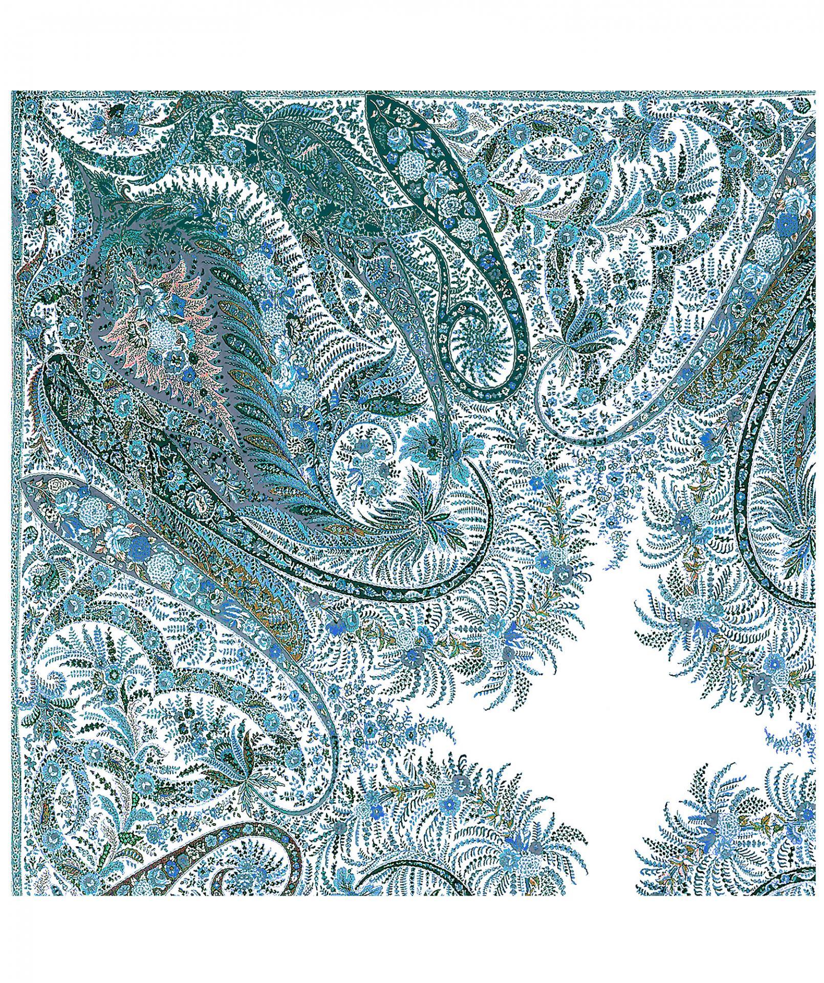 brigantine-bleu-HD