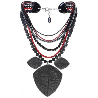 Collier Nature 15--26661  139€