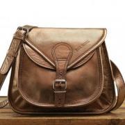 labesace-cuivre- 79.90€ PAUL MARIUS
