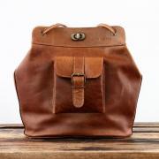 le1950-naturel-sac-a-main-cuir-cabas-fourre-tout-besace-vintage-paul-marius-1