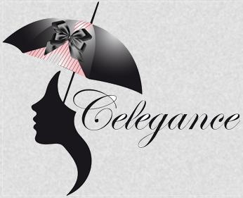 Parapluie CELEGANCE