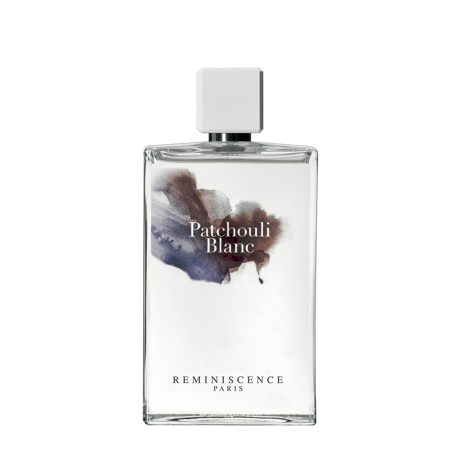 patchouli blanc reminiscence 55€