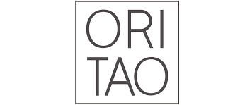 Bijoux ORI TAO