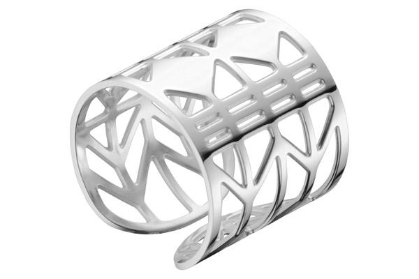 zag-bijoux-anneau-zig-zag-en-acier-reglable
