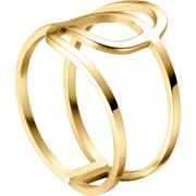 zag-bijoux-bague-duo-dorure-or-jaune-reglable