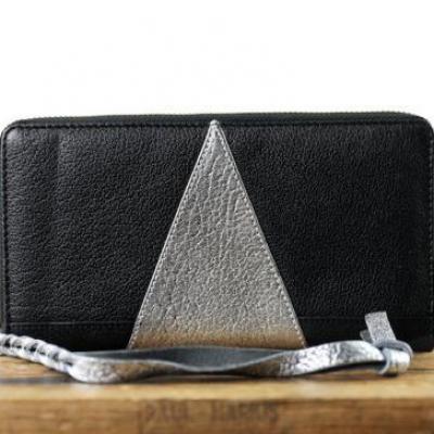 01 lecharlotte argente noir