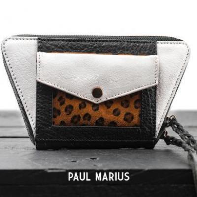 01 portefeuille emma leopard noir blanc