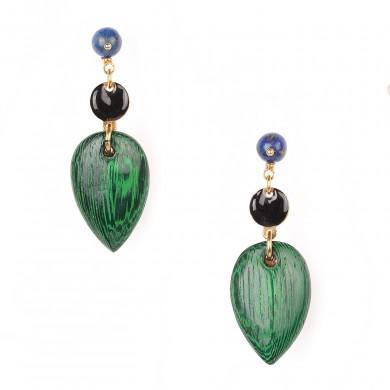 12 73707 nature bijoux 39