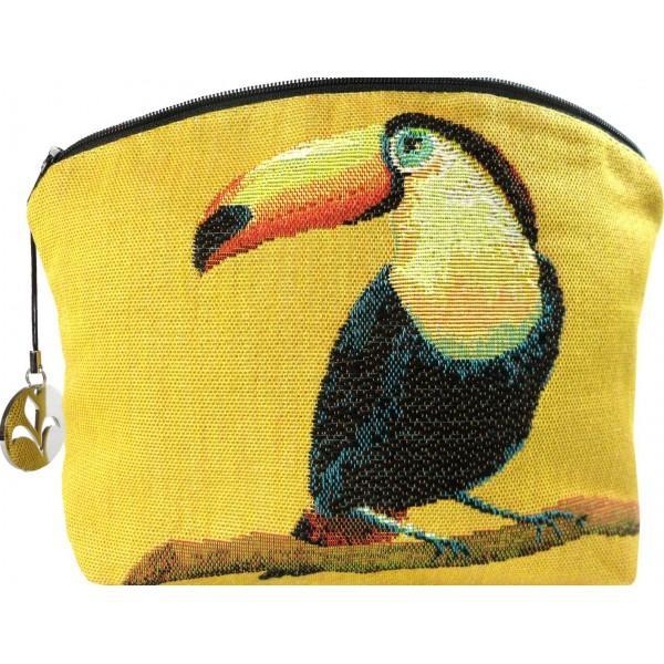 5520j trousse toucansfond jaune 1