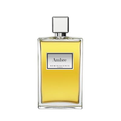 Ambre reminiscence 50ml 45 1