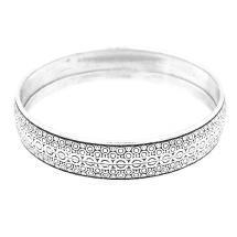 Blow bijoux bracelet jonc 11 215x215
