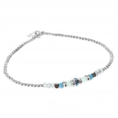 Bracelet 13 70575 25