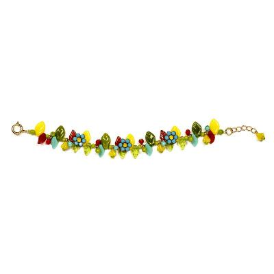 Bracelet marinella n 8 1