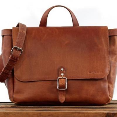 Le postier s sacoche cuir vintage cuir retro besace sacoche cuir vintage paul marius handbag women vintage leather handbag men paul marius postier s