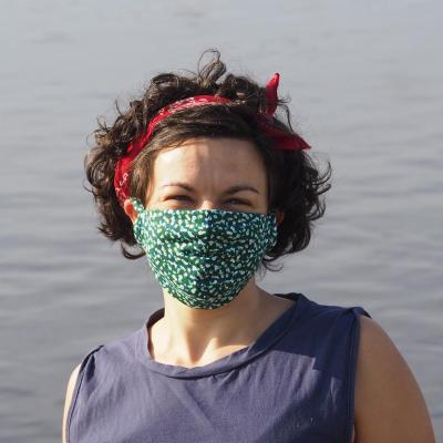 Masques 3