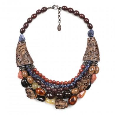 Nature bijoux 15 40060 159