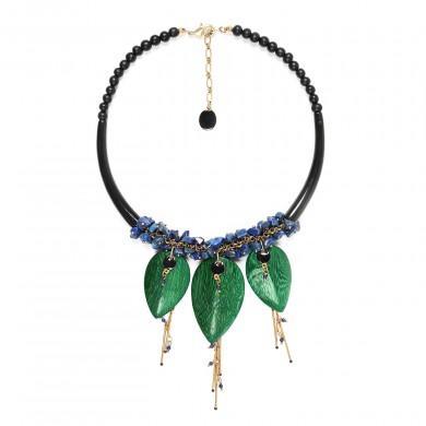 Nature bijoux 15 40200 149