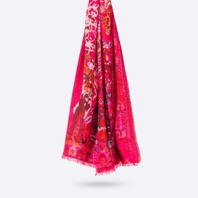 Prodige rose indien noue 1000x1000
