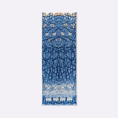 Symphonie bleu open 86b050aa 5df7 4255 b2b8 4dbf168fea0c 400x