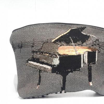 Trousse musicale piano