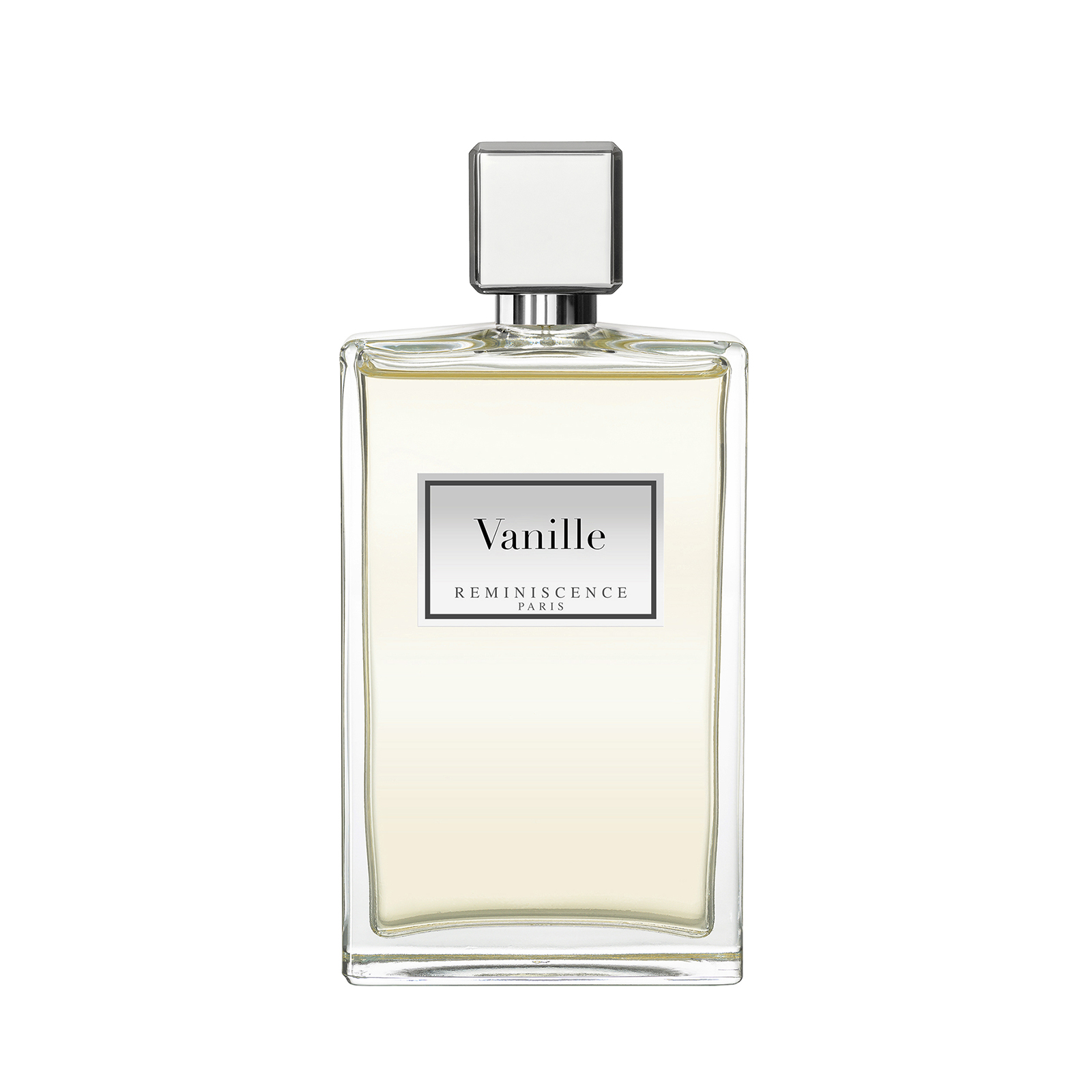 Vanille reminisecnce 100ml 52
